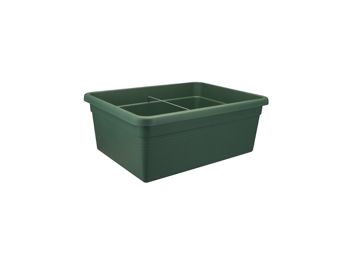 Jardin mobile Green Basics Vert - elho