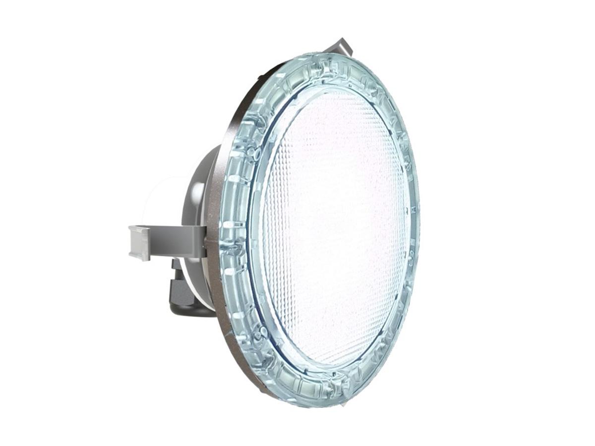 Projecteur LED 20W blanc ZM20 Brio Z pour niche standard PAR56 - CCEI