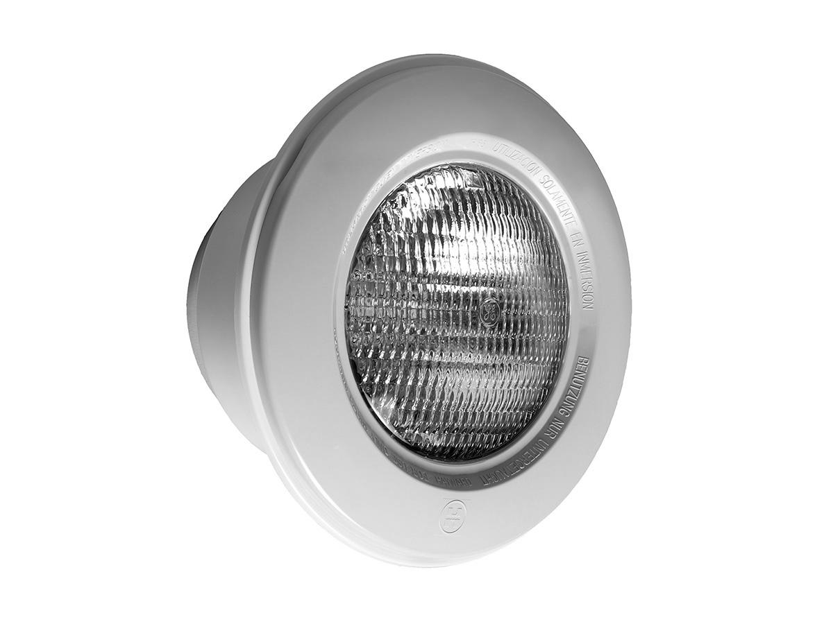 Projecteur LED 300W PAR-56 Blanc pour piscine liner/béton - Hayward