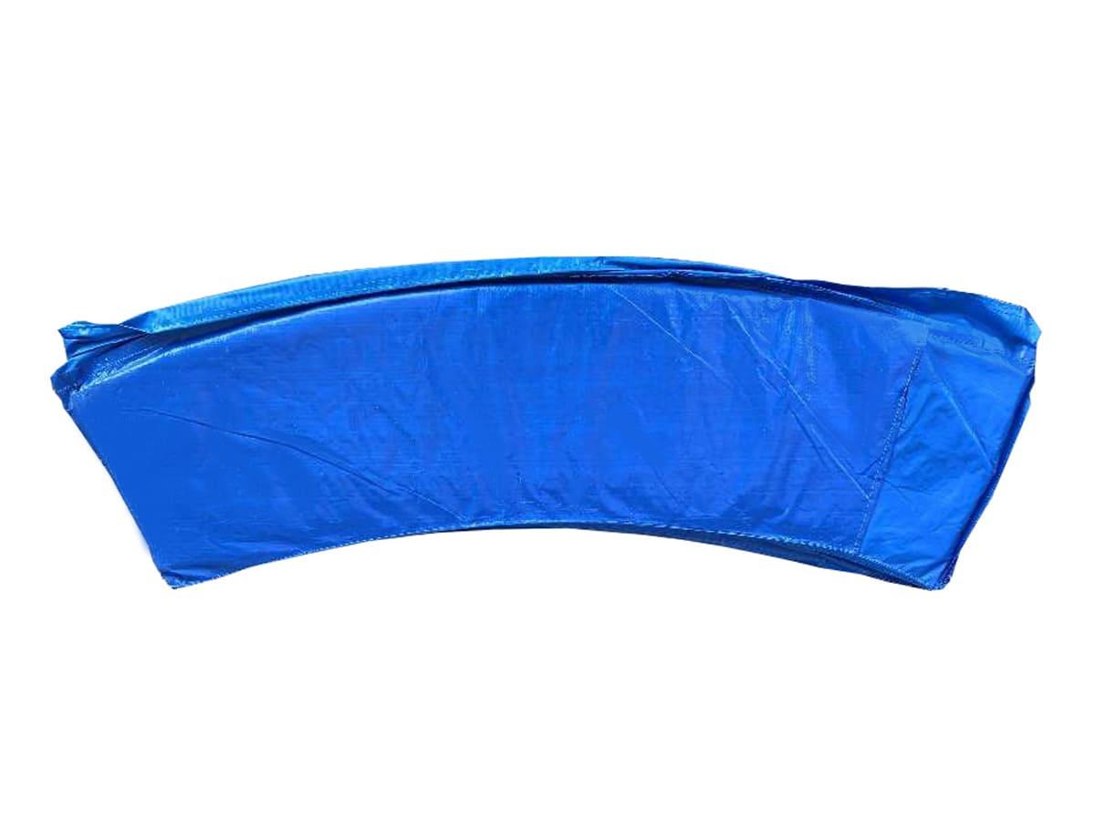 Coussin de protection pour trampoline Atlas Ø 2,44 m - Jardideco