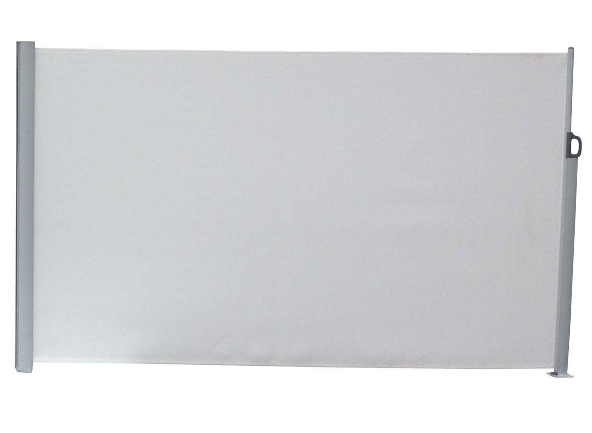 Toile seule du paravent Napa 3 x 1,60 m - Sable