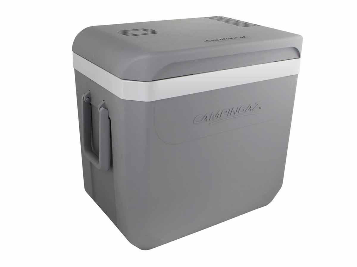 Glacière Électrique powerbox 36 l