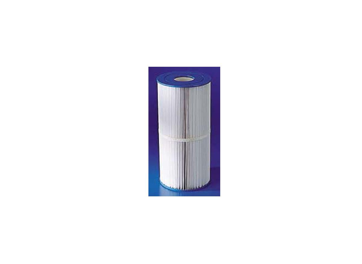 Cartouche pour filtre AR118, AR124 et AR125 - Gré
