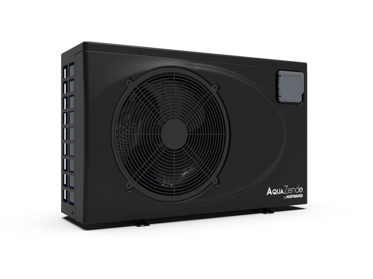 Pompe à chaleur 7,33 kW Inverter - AquaZendo by Hayward
