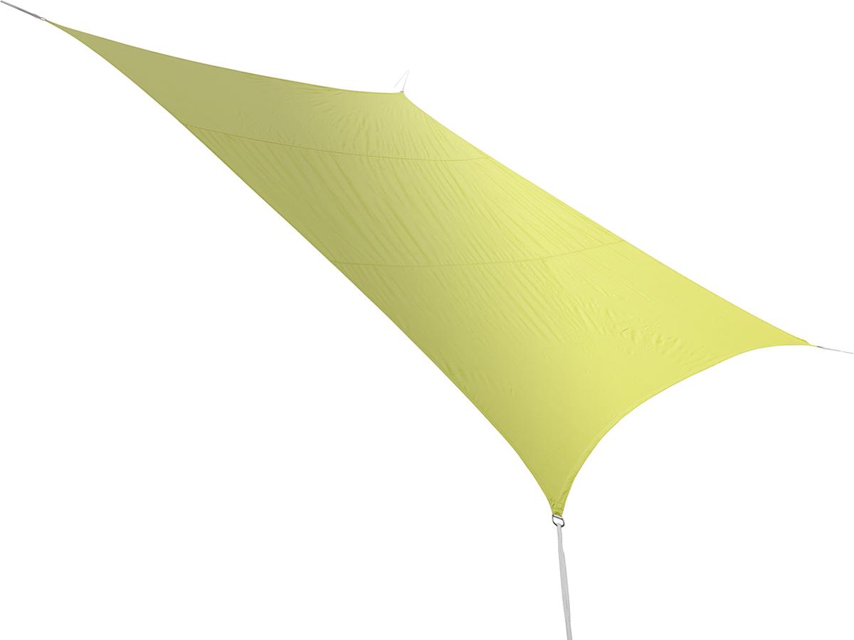 JARDIN Parasol Vert anis