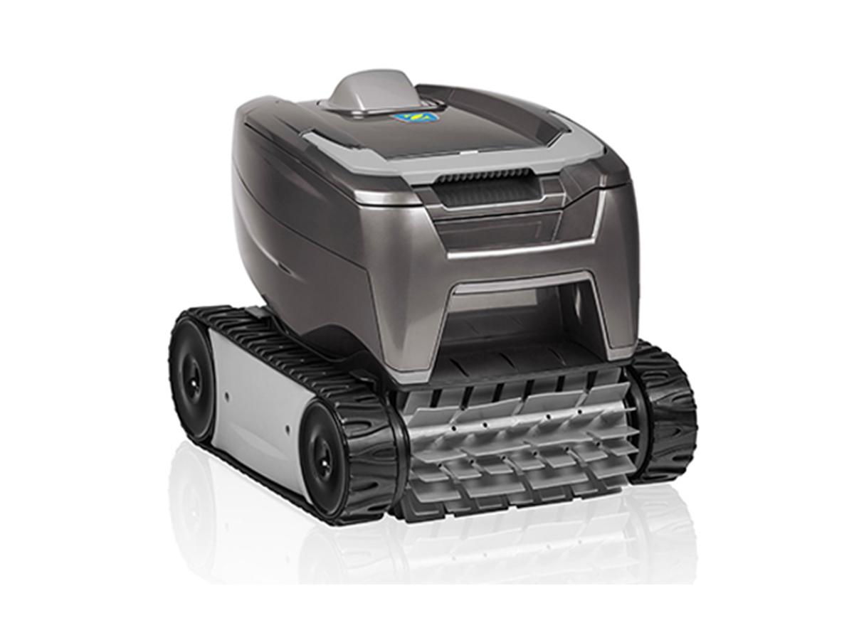 Robot de piscine électrique TornaX OT 2100 - Zodiac